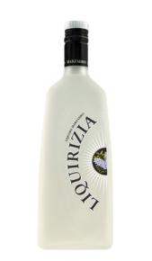 Liquore alla Liquirizia Marzadro 0,70 lt Marzadro
