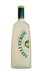 Liquore Melì Verde Marzadro 0,70 lt Marzadro
