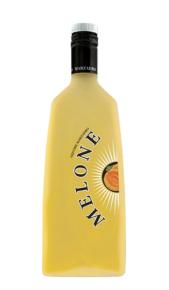 Liquore al Melone Marzadro 0,70 lt Marzadro