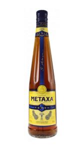 Metaxa 5 stars 0,70 lt Metaxa