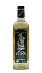 Beneva Mezcal con Gusano 0,70 ll Beneva