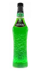 Liquore al Melone Midori Suntory 1 lt Suntory
