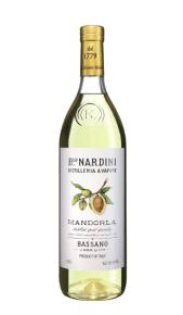 Liquore alla Mandorla Nardini 1 lt Nardini
