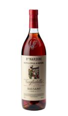 Liquore Tagliatella Nardini 0,70 lt Nardini