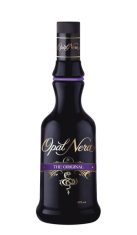 Opal Nera The Original 0,70 lt Opal Nera