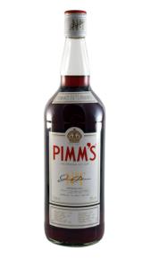 Pimm's 1 lt Pimm's