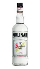 Sambuca Extra Molinari 1 lt Molinari