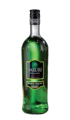 Saruri Green Melon online