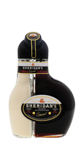 Sheridan's Liqueur 0,70 lt Sheridan's