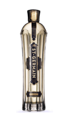 Liquore al Sambuco St. Germain 0,70 lt Saint Germain