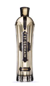 Liquore al Sambuco St. Germain 0,70 lt Saint Germain