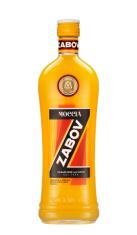 Zabov Classico Moccia 0,70 lt Moccia