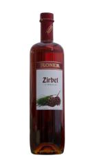 Liquore al Cirmolo Zirbel Roner 0,70 lt Roner