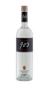 Grappa 903 Tipica 0,70 lt online