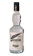 Grappa Bassanina Bianca 1 lt online