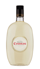 Grappa Candolini Classica 1 lt online