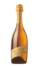 Grappa Marc De Champagne Moët & Chandon 0,70 lt online