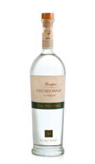 Grappa di Chardonnay Monovitigno Marzadro 0,70 lt online