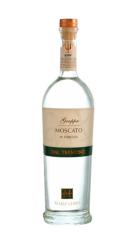 Acquista online Grappa di Moscato Monovitigno Marzadro 0,70 lt