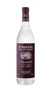 Grappa Nardini Aquavite di Vinaccia 60° 0,70 lt online