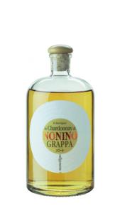 Grappa di Chardonnay Monovitigno Nonino 0,70 lt online