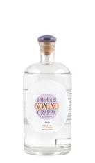 Grappa di Merlot Nonino 0,70 lt online