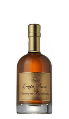 Grappa Peroni di Amarone Barricata 0,50 lt online