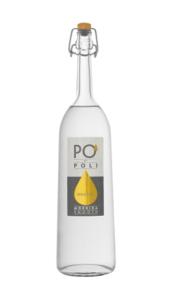 Grappa di Moscato PO' di Poli Morbida 0,70 lt online