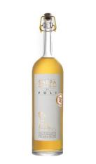 Grappa Poli Sarpa Oro 0,70 lt online