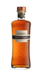 Grappa Segnana Solera 0,70 lt in vendita online