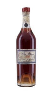 Bas Armagnac Baron Gaston Legrand 1955 vendita online
