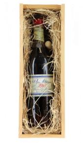 Bas Armagnac Baron Gaston Legrand 1961 vendita online