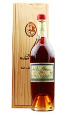 Bas Armagnac Baron Gaston Legrand 1963 vendita online