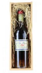 Bas Armagnac Baron Gaston Legrand 1965 vendita online