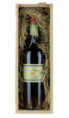 Bas Armagnac Baron Gaston Legrand 1967 vendita online