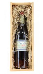Bas Armagnac Baron Gaston Legrand 1975 vendita online