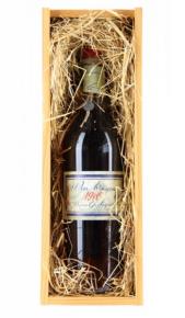 Bas Armagnac Baron Gaston Legrand 1980 vendita online