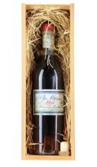 Bas Armagnac Baron Gaston Legrand 1984 vendita online