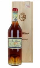 Bas Armagnac Baron Gaston Legrand 1986 vendita online