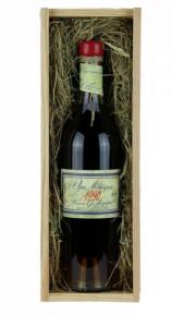 Bas Armagnac Baron Gaston Legrand 1990 vendita online