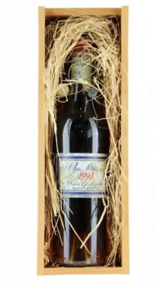 Bas Armagnac Baron Gaston Legrand 1993 vendita online