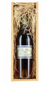 Bas Armagnac Baron Gaston Legrand 1995 vendita online