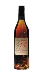 Bas Armagnac Baron Gaston Legrand VSOP vendita online