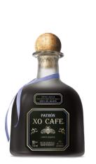 Tequila Patrón XO Cafe 0,75 lt Patrón