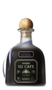Tequila Patrón XO Cafè online