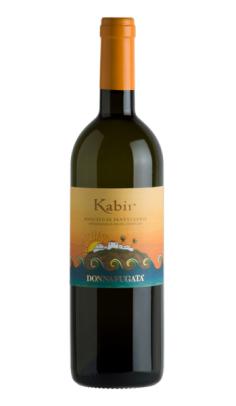 Kabir Moscato di Pantelleria DOC Donnafugata