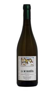 Moscato d'Asti DOCG La Morandina