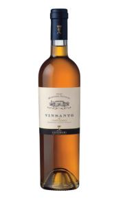 Vin Santo del Chianti Classico DOC 0.375 Antinori Antinori