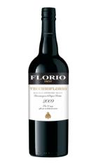 """Marsala Superiore """"Vecchioflorio"""" Cantine Florio"""