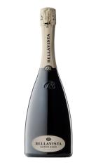 Franciacorta Gran Cuvée Satèn Bellavista online